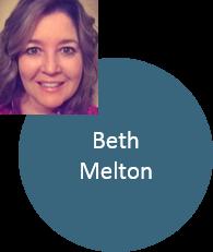 BethMelton