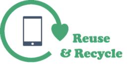 ReuseAndRecycle