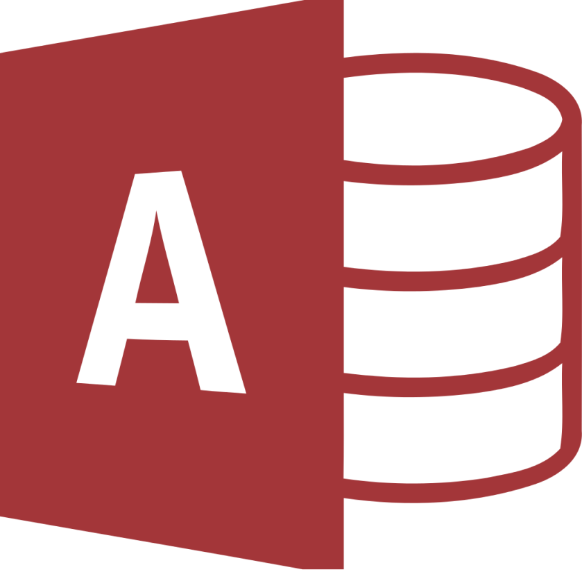 Microsoft_Access_2013_logo.svg